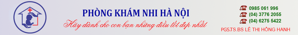 http://phongkhamnhihanoi.com